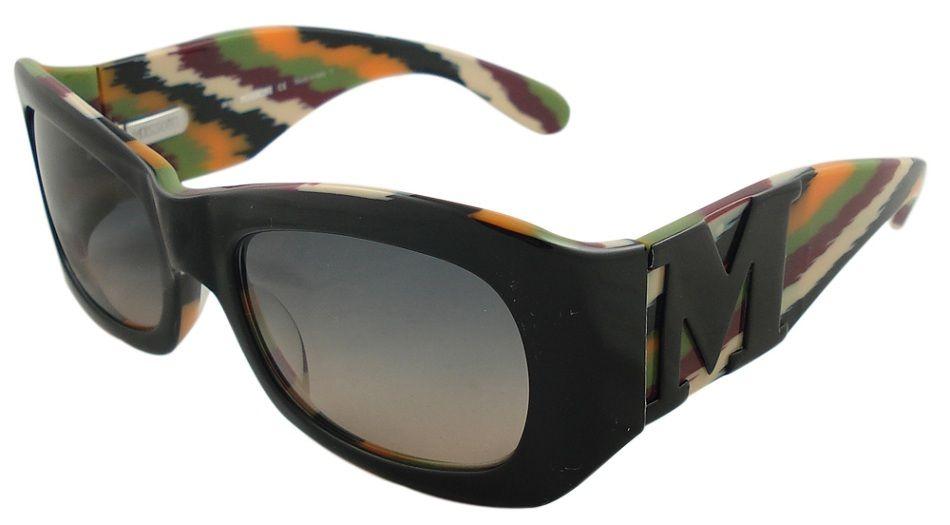 7179ff4b3f ... oakleys canada revenue  missoni sunglasses 2017