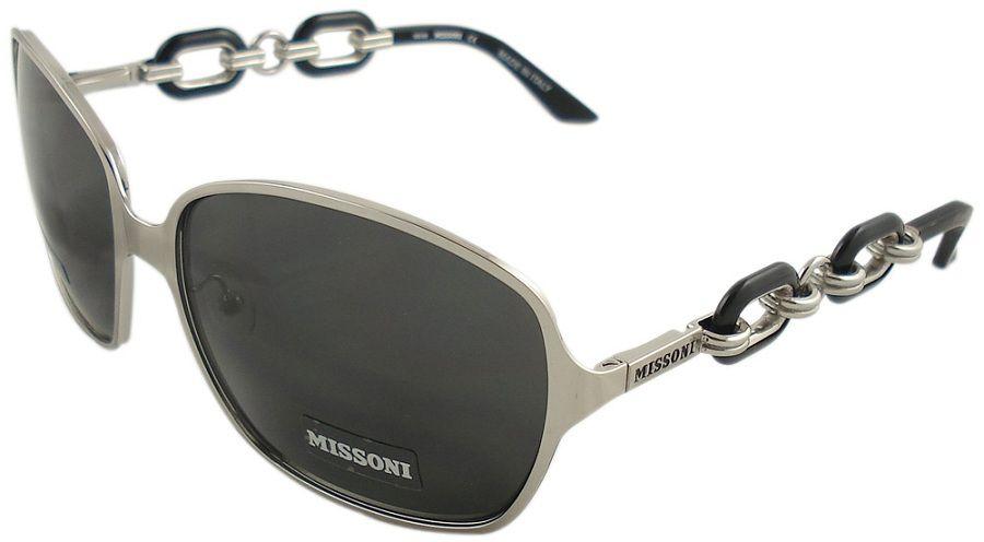 missoni sunglasses t8t0  Missoni