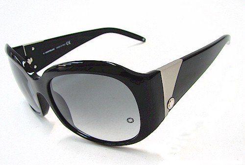 c8bbd667dac4 Montblanc Sunglasses