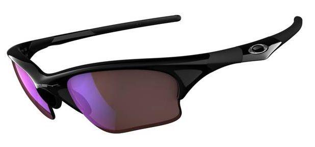 oakley sunglasses old models  oakley