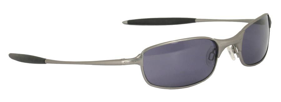 oakley pilot glasses
