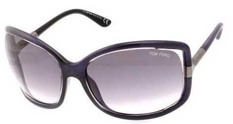 d9802d5568 Tom Ford Sunglasses