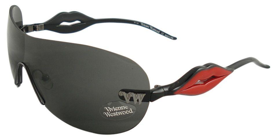 2ed54f1f550 Vivienne Westwood Sunglasses
