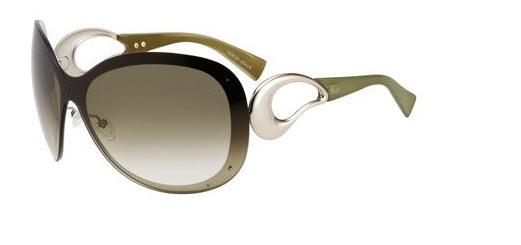 Giorgio Armani GA 663/S 4C2/DR Sunglasses €170,00