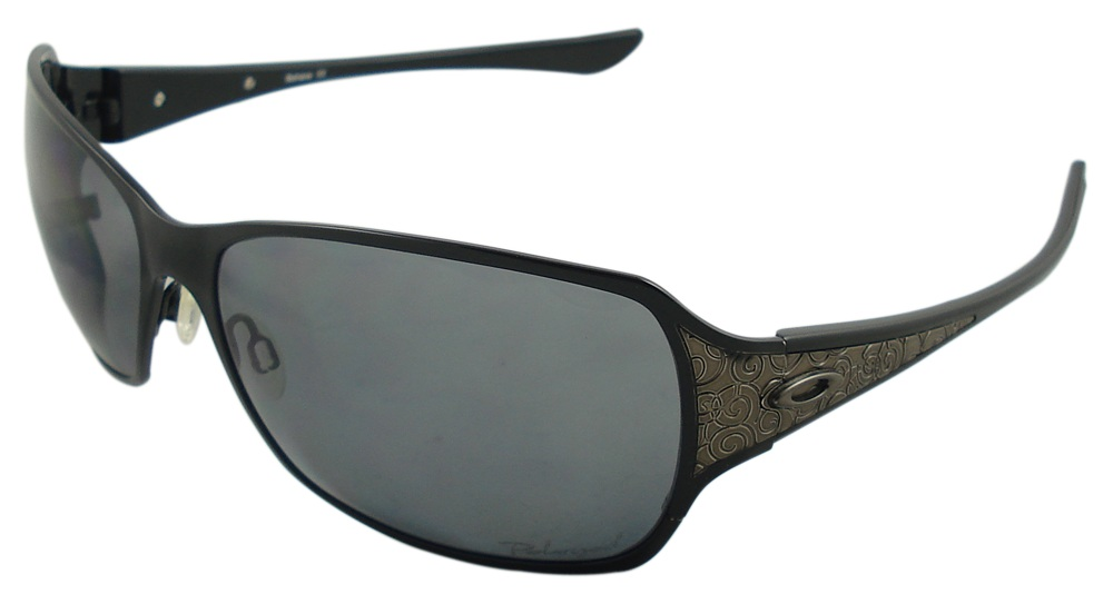 5e10f863358d3 Oakley Belong Price « Heritage Malta